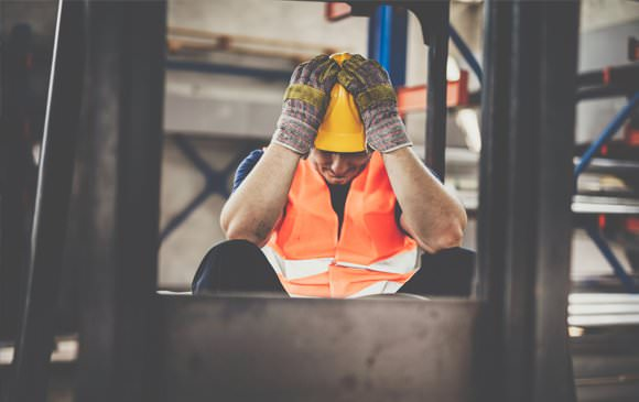 EOS-frustrated-worker-580x365px